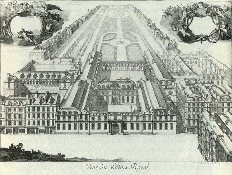 795px-Palais-Royal_-_view_1679_-_V_Johnson_2008_p88
